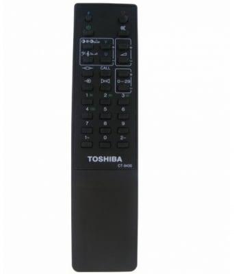 RC  TOSHIBA CT9430