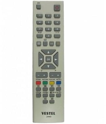 RC  VESTEL 2440