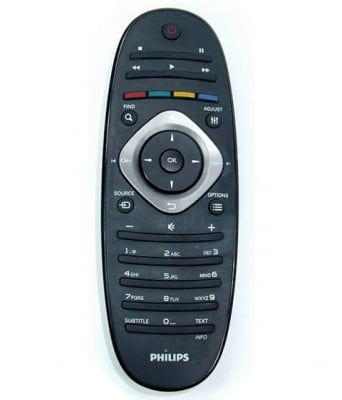 RC PHILIPS 2813802-01