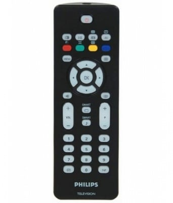 RC PHILIPS RC-2023601/01