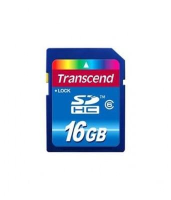 SD КАРТА 16GB