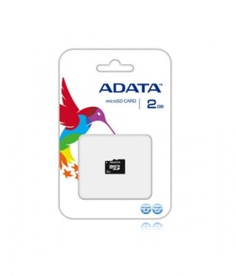 SD КАРТА MICRO 2GB