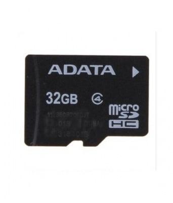 SD КАРТА MICRO 32GB
