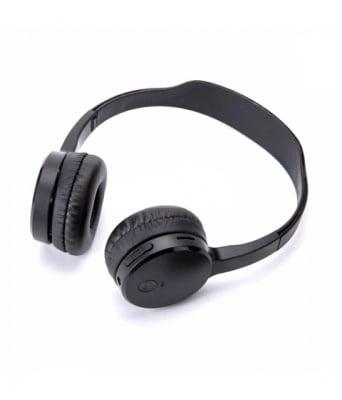 СЛУШАЛКИ БЕЗЖИЧНИ С РАДИО БЛУТУТ И MP3 KTP-28