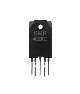 SMR40200