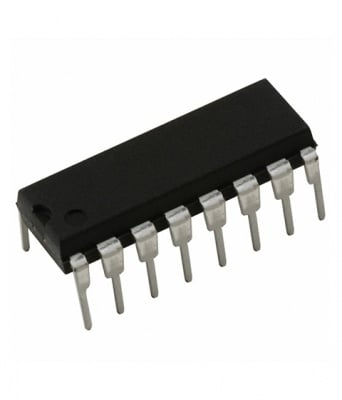 SN74157PC