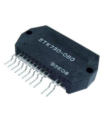STK730-080