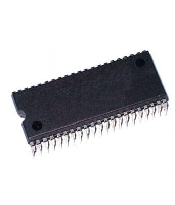 TMP47C434N-3415