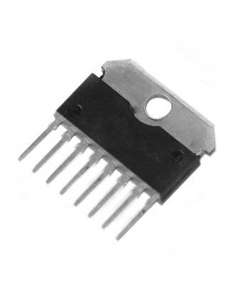 UPC1498