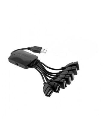 USB HUB 7 PORT-1