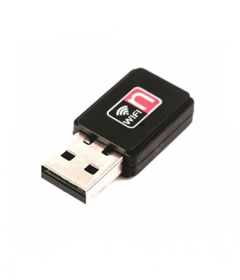 USB MODEM WIFI MINI