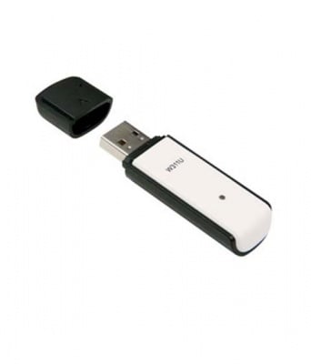USB MODEM WIFI TENDA W311U