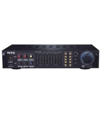 УСИЛВАТЕЛ KB308U USB/SD