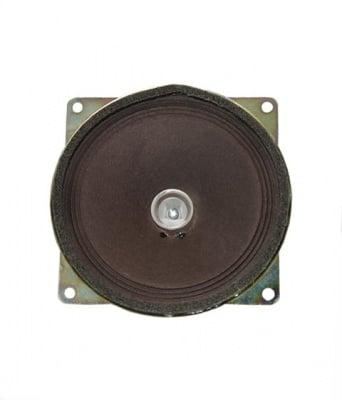 ВГ DDR 8OM 6W