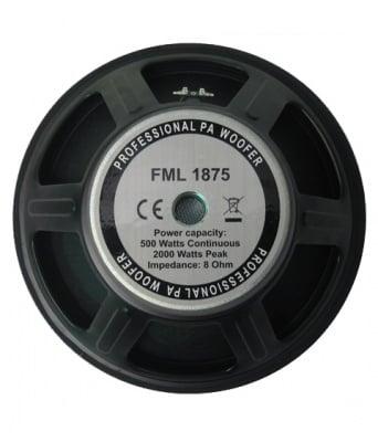 ВГ FML1875