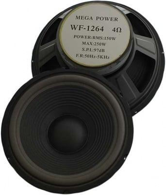 ВГ WF-1264