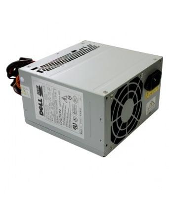 ЗАХРАНВАНЕ ЗА PC 500W