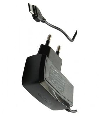 ЗАРЯДНО GSM SAMSUNG D820