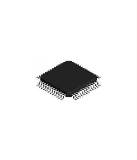 AS15-G TQFP-48 (E-CMOS)