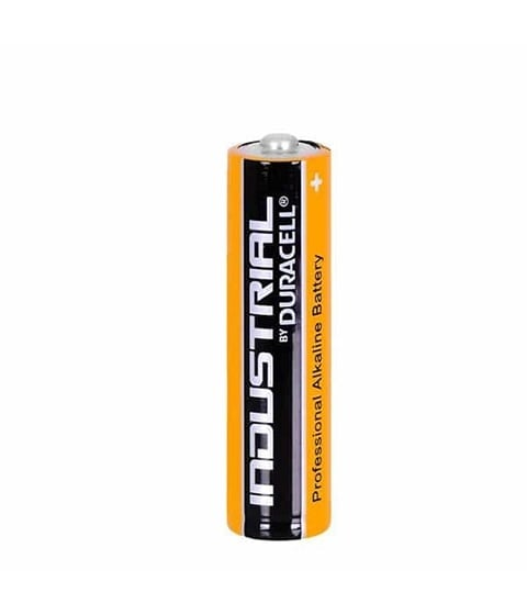 Батерия LR03 AAA  Duracell Industrial