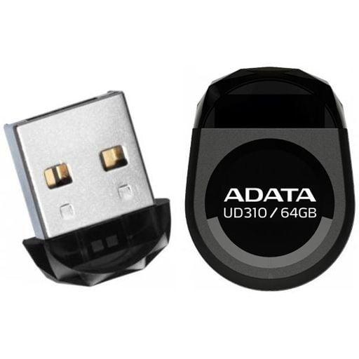 Флаш памет 64GB ADATA UD310