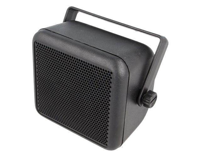 Кутия за говорител 100мм