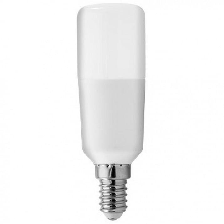 Лампа LED тип Stik 7W 3000К E14 550lm