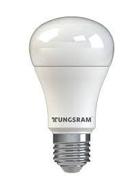 Лампа LED тип Eco E27 11.5W 2700К