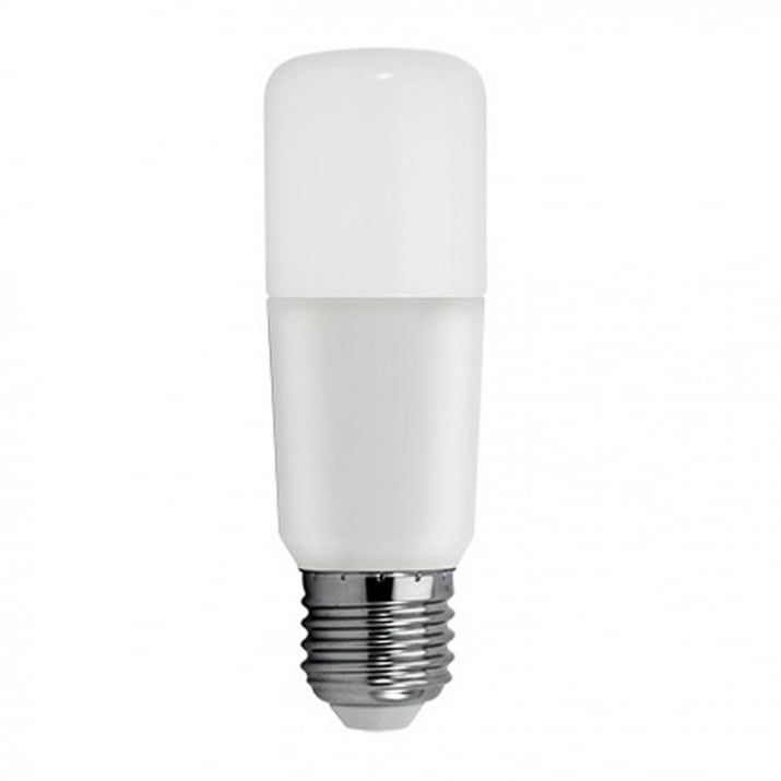 Лампа LED тип TUNGSRAM Bright Stik E27 12W 4000К