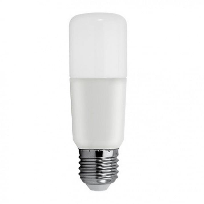 Лампа LED тип TUNGSRAM Bright Stik E27 9W 3000К