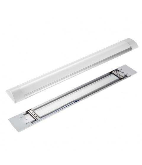 LED панел slim 220V 40W 120см 6000K