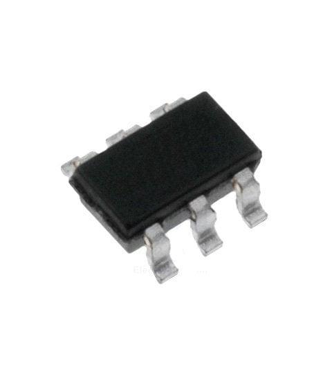 PF6003AG SOT-23-6
