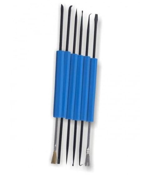 Помощни инструменти ZD-151