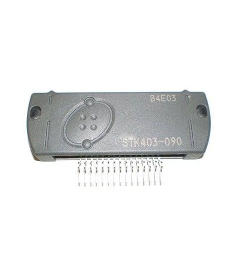 STK403-090