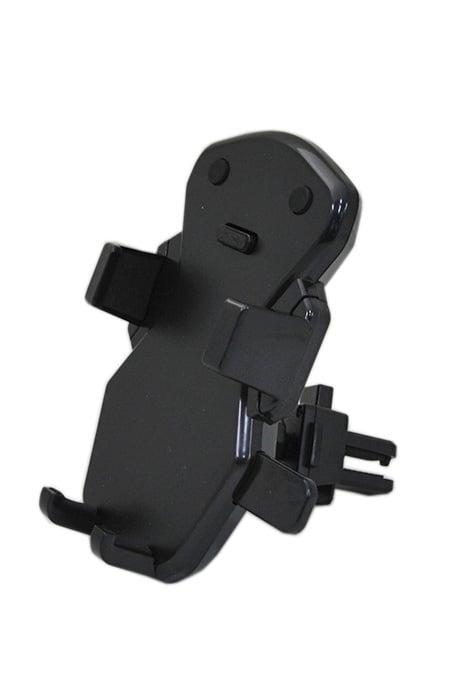 Стойка за навигация, телефон за въздуховода HX-M-X23-X5