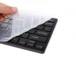 Безжични клавиатура и Безжична мишка 903