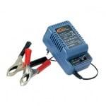 Зарядно устройство за акумулатор 2V 6V 12V до 30AH; AL300